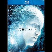 Různí interpreti – Prometheus