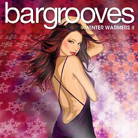 Afterlife – Bargrooves Winter Warmers 2