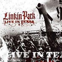 Linkin Park – Live In Texas