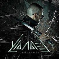Yandel – Dangerous