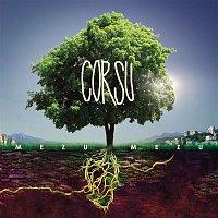 Various  Artists – Corsu - Mezu Mezu