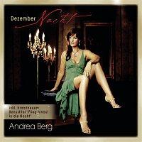 Andrea Berg – Dezember Nacht - Premium Version