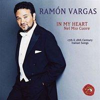 Ramon Vargas – Arie Antiche