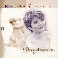 Karrin Allyson – Daydream