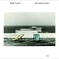 Ralph Towner, John Abercrombie – Five Years Later