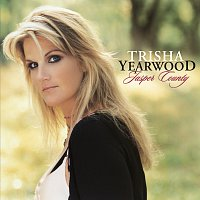 Trisha Yearwood – Jasper County