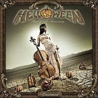 Helloween – Unarmed – Best of 25th Anniversary