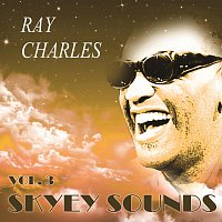 Ray Charles, Ray Charles And Betty Carter – Skyey Sounds Vol. 3