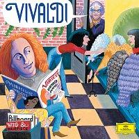 Různí interpreti – Vivaldi