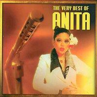 Anita Sarawak – The Very Best Of Anita