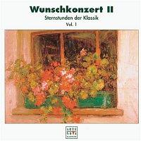 Adrian Leaper, Antonín Dvořák – Wunschkonzert II - Vol. 1