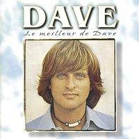 Dave – Le Meilleur De Dave