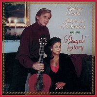 Kathleen Battle, Traditional, Christopher Parkening – Angels' Glory