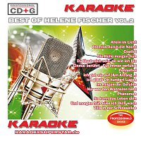Karaokesuperstar.de – Best of Helene Fischer Vol. 2 Karaokesuperstar.de (Instrumentalversion mit Chor zum Selbersingen)