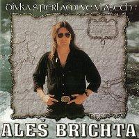 Aleš Brichta – Dívka s perlami ve vlasech (Best Of)