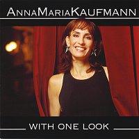 Přední strana obalu CD With One Look