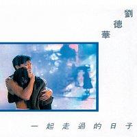 Andy Lau – Lengend - Yi Qi Zou Guo De Ri Zi