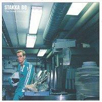 Stakka Bo – The Great Blondino