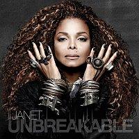 Janet Jackson – Unbreakable