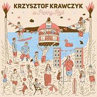 Krzysztof Krawczyk – W piękny rejs