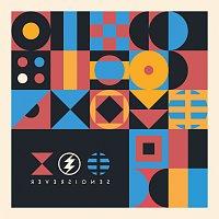 Various  Artist – Zoé Reversiones