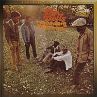 The Dells – Freedom Means