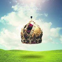 O.A.R. – King