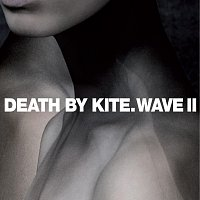 Death By Kite – Ivory