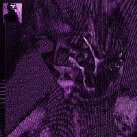 Alice Glass – STILLBIRTH [Zola Jesus Remix]