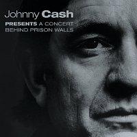 Johnny Cash – A Concert Behind Prison Walls [Live]