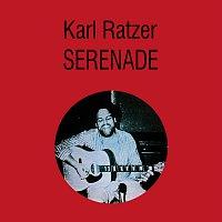 Karl Ratzer – Serenade