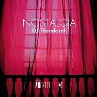 DJ TheodoreF – Nostalgia
