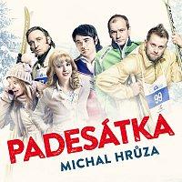 Michal Hrůza – Padesátka - Singl