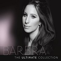 Barbra Streisand – The Ultimate Collection – CD