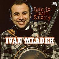 Ivan Mládek – Banjo Band Story / 50 hitů