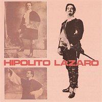 Hipolito Lazaro, Ruperto Chapi y Lorente – Hipólito Lázaro: Romanzas de Zarzuela