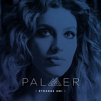 Palmer – Etrange ami