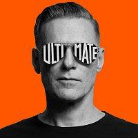 Bryan Adams – Ultimate – CD