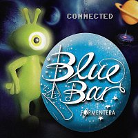 Různí interpreti – Blue Bar Formentera - Connected