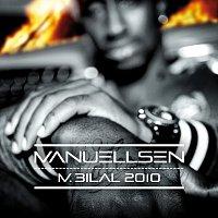 Manuellsen – M. Bilal 2010