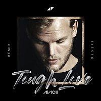 Avicii, Agnes, Vargas & Lagola – Tough Love [Tiesto Remix]