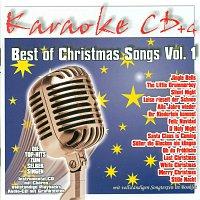 Karaokefun.cc VA – Best of Christmas Songs Vol.1