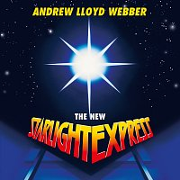 Original London Cast – The New Starlight Express