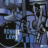 Ronnie Laws – The Best Of Ronnie Laws
