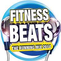 Various Artists.. – Fitness Beats (The Running Mix 2014)