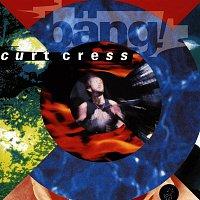 Curt Cress – Baeng