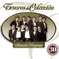 Banda Maguey – Tesoros de Colección