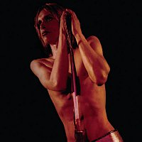 Iggy, The Stooges – Raw Power