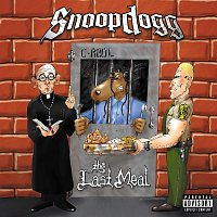 Snoop Dogg – Tha Last Meal
