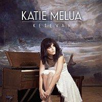 Katie Melua – Ketevan